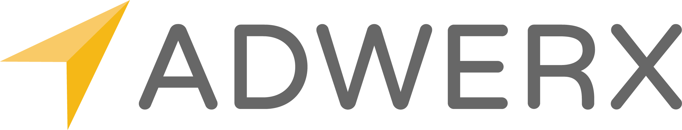 Adwerx logo