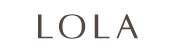 LOLA logo